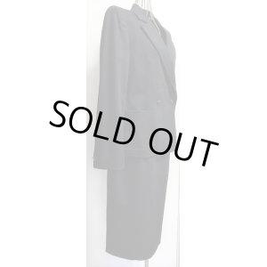 画像2: マックスマーラ(MaxMara) 値下セール!ブラックスーツ
